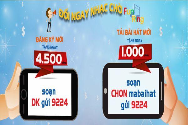 cach-tai-nhac-cho-mobifone-cuc-nhanh-3