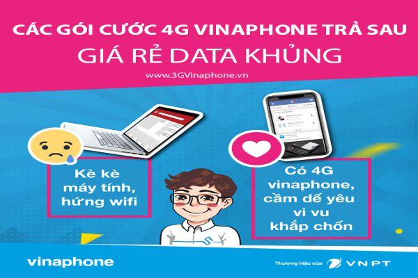 dang-ky-cac-goi-cuoc-4g-vinaphone-de-trai-nghiem-internet-toc-cao-1