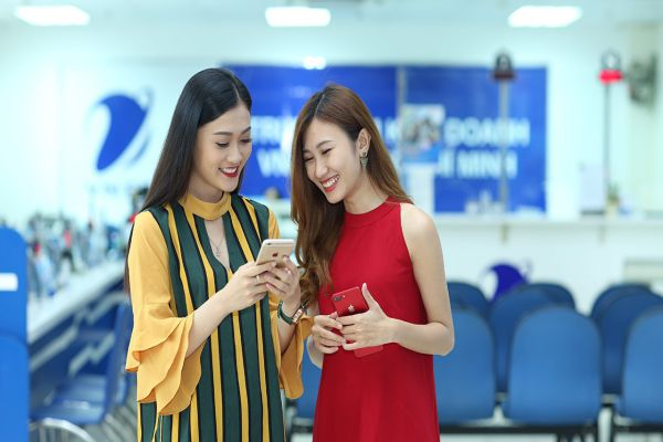 dang-ky-cac-goi-cuoc-4g-vinaphone-de-trai-nghiem-internet-toc-cao-2
