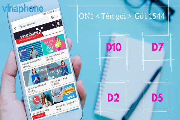 dang-ky-cac-goi-cuoc-4g-vinaphone-de-trai-nghiem-internet-toc-cao-3