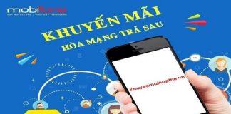 dang-ky-dien-thoai-mobifone-tra-sau-nhu-nao-1