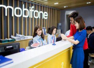 dang-ky-thong-tin-thue-bao-tra-truoc-mobifone-1