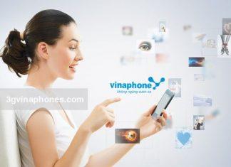 goi-cuoc-data-vinaphone-1