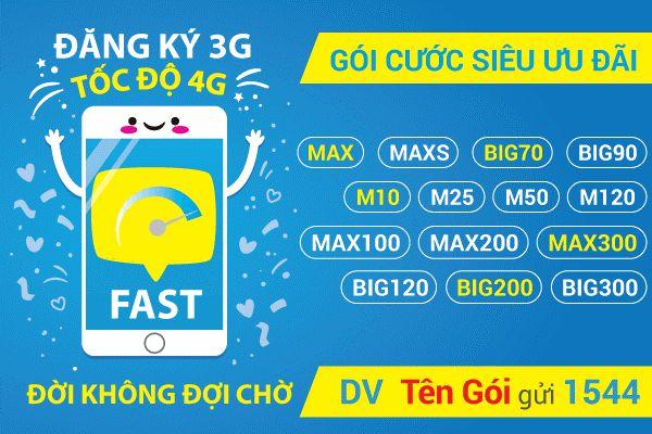 goi-cuoc-data-vinaphone-3