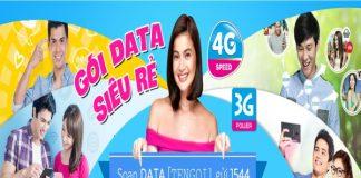 goi-data-vinaphone-co-gi-hap-dan-1