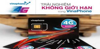 huong-dan-chuyen-doi-sim-truyen-thong-thanh-sim-vinaphone-4g-1