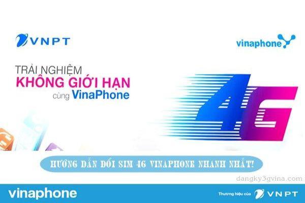 huong-dan-chuyen-doi-sim-truyen-thong-thanh-sim-vinaphone-4g-2