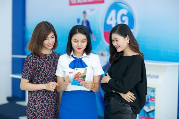 huong-dan-chuyen-doi-sim-truyen-thong-thanh-sim-vinaphone-4g-3