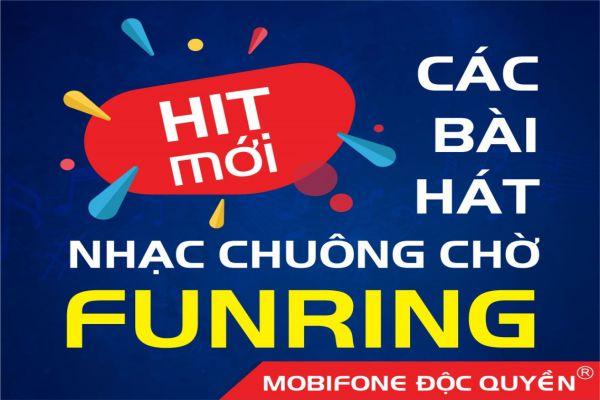 huong-dan-tra-cuu-ma-nhac-cho-mobi-nhanh-chong-2