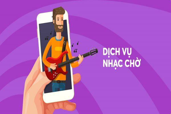 huong-dan-tra-cuu-ma-nhac-cho-mobi-nhanh-chong-3