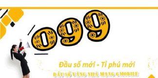suc-hap-dan-tu-dau-099-cua-nha-mang-gmobile-2