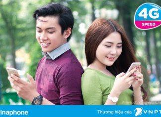 tong-hop-thong-tin-ve-cac-goi-4g-vinaphone-1